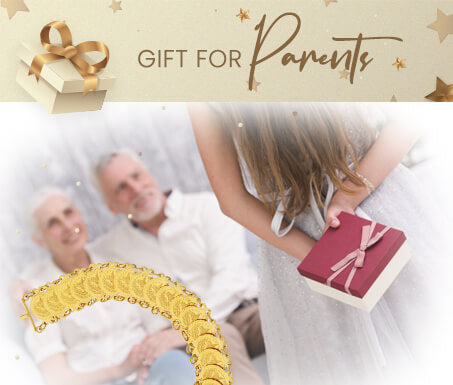 Gift For Parents
