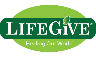 LifeGive Supplements