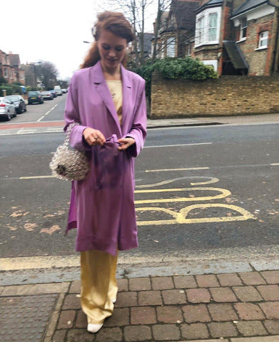 The 10 best vintage/thrift shops in London found and vision vintage london