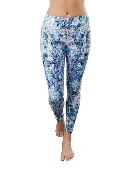 Pennine Light Yoga Pants