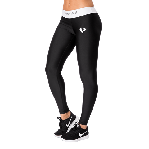 Exclusive Legging