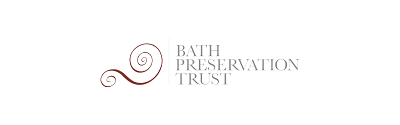 Bath Preservation Trust - Our Clients