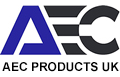 AEC Products UK