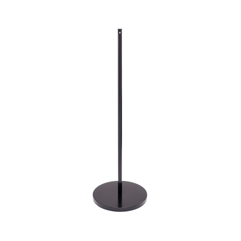 Large Stanchion - 922mm high