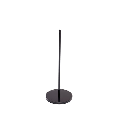 Medium Stanchion - 772mm high