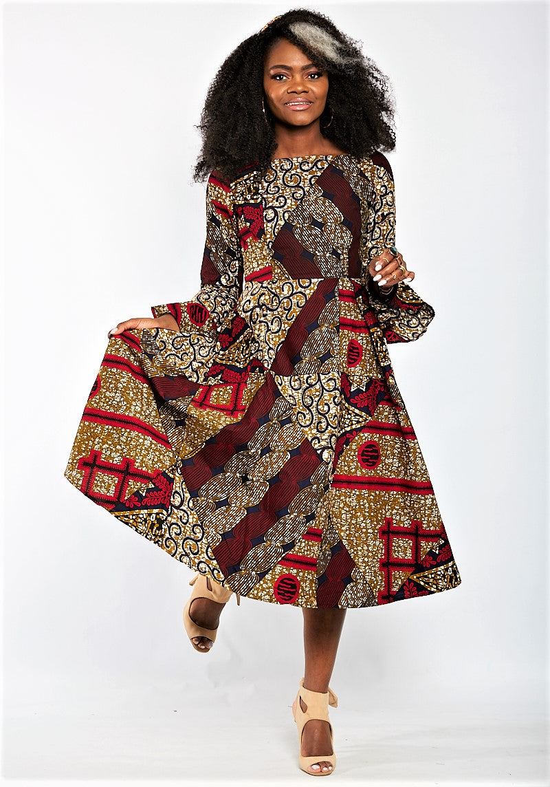 African Fashion | African Clothing from CumoLondon CUMO London ATMKollectionz. Shop African print dresses, Danshiki and Kente clothing, African clothing for plus size women. Stylish African designer outfits for special occasions. African print dresses