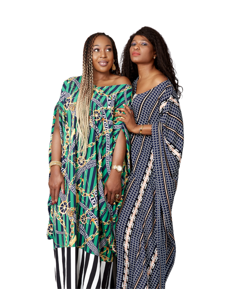 African Kaftan and bubu dressesAfrican dresses, African clothing African fashion apparels, top 5 African clothing brands