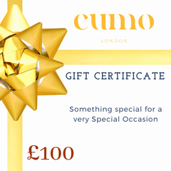 Special Occasion Gift Card - From £10