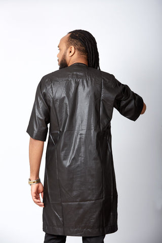 New in Kaftan Set for Men - Zigaluchi