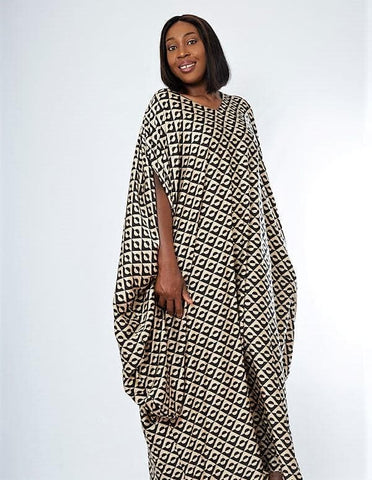 Kaftan, Boubou, Bubu designed by ATMkollectionz a ready to wear African clothing brand