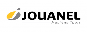 Jouanel Machines