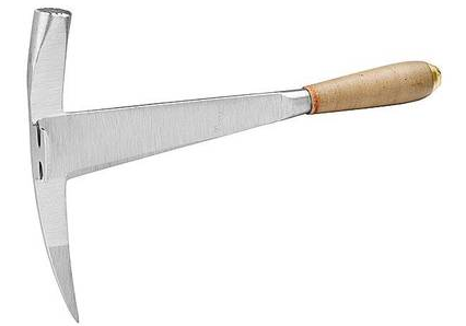 N° 00052000 Freund Slaters Hammer, American Design R/H