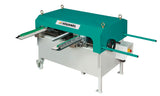N° 0PJPROBAC-LT-C Jouanel Light Electric Roll Former for Standing Seam 220 V c/w Traversal Cutting