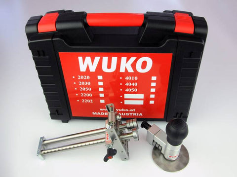 N° 0PWM2204/4040 Wuko Bender Set 2204/4040