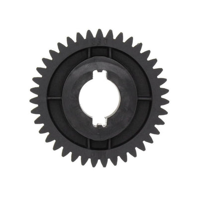 Zumex Small Plastic Gear ø 101mm ESS-VER-SPEED