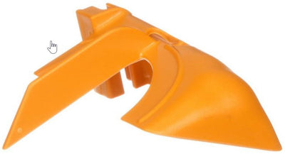 Zumex Right Peel Ejector, 2 Pieces
