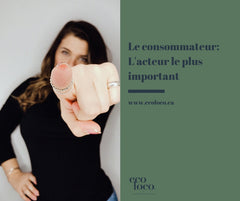 consommation responsable