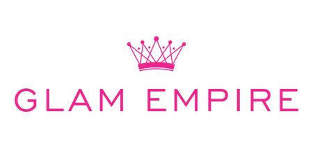 GLAM EMPIRE