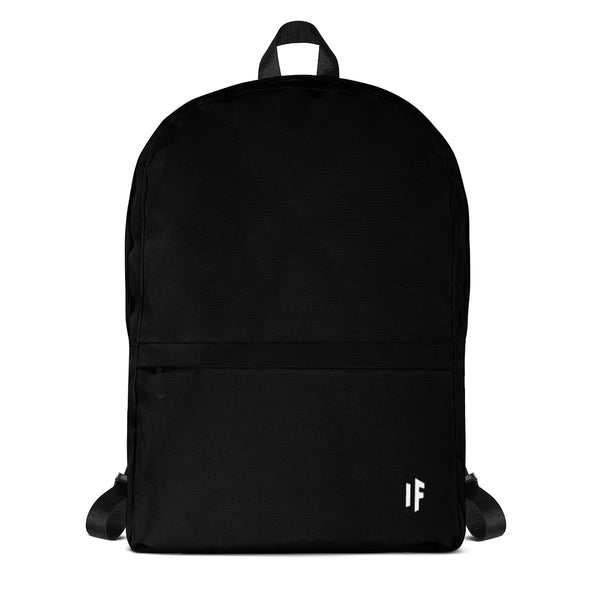 IF Backpack