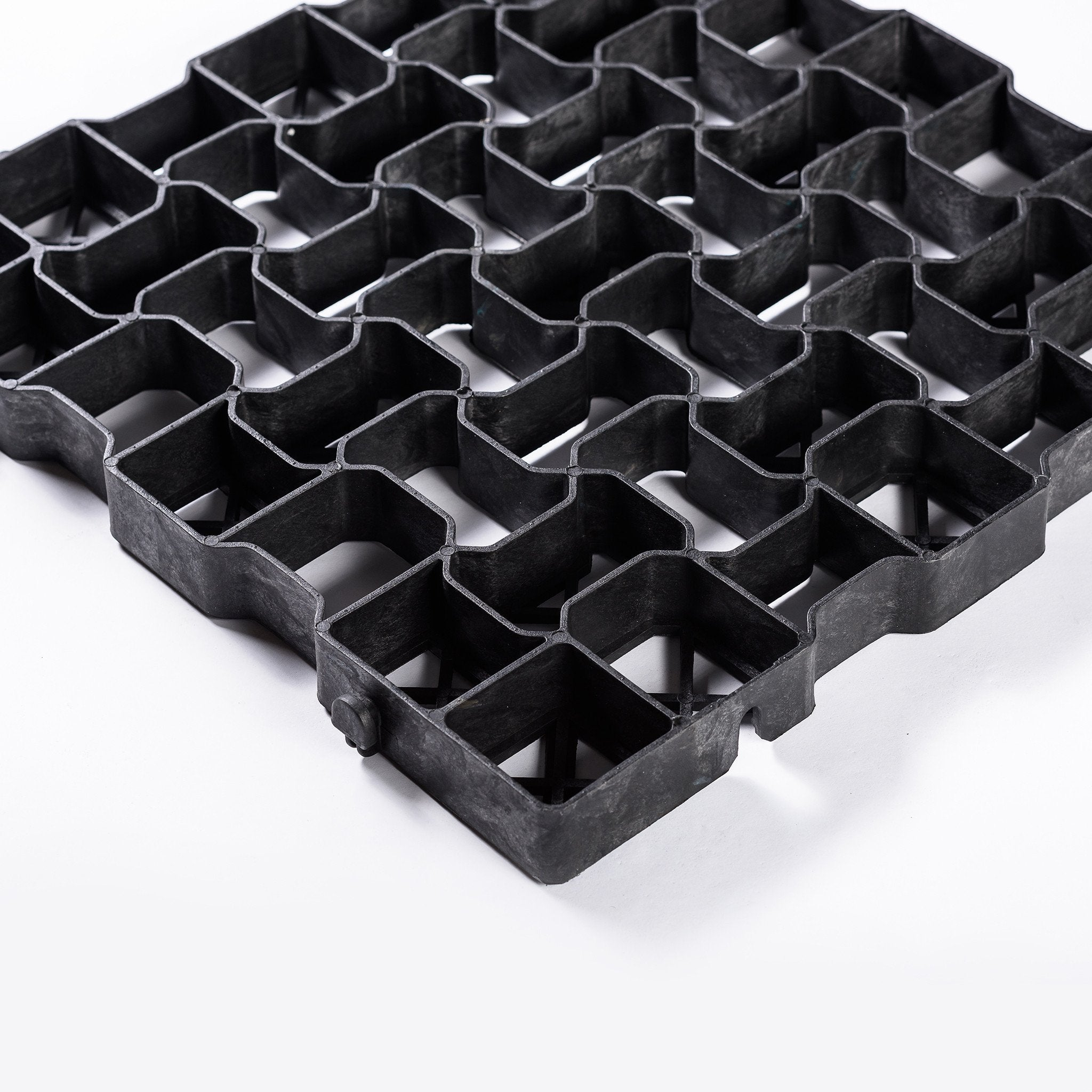 Geogrid Premium Ground Reinforcement Grids