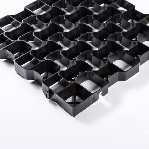 Geogrid Standard Ground Reinforcement