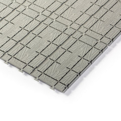 Rola-Trac Ultra Grey Temporary Flooring Solution