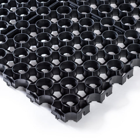 Durapath Ground Reinforcement (Black)