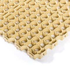 Durapath Ground Reinforcement (Beige)