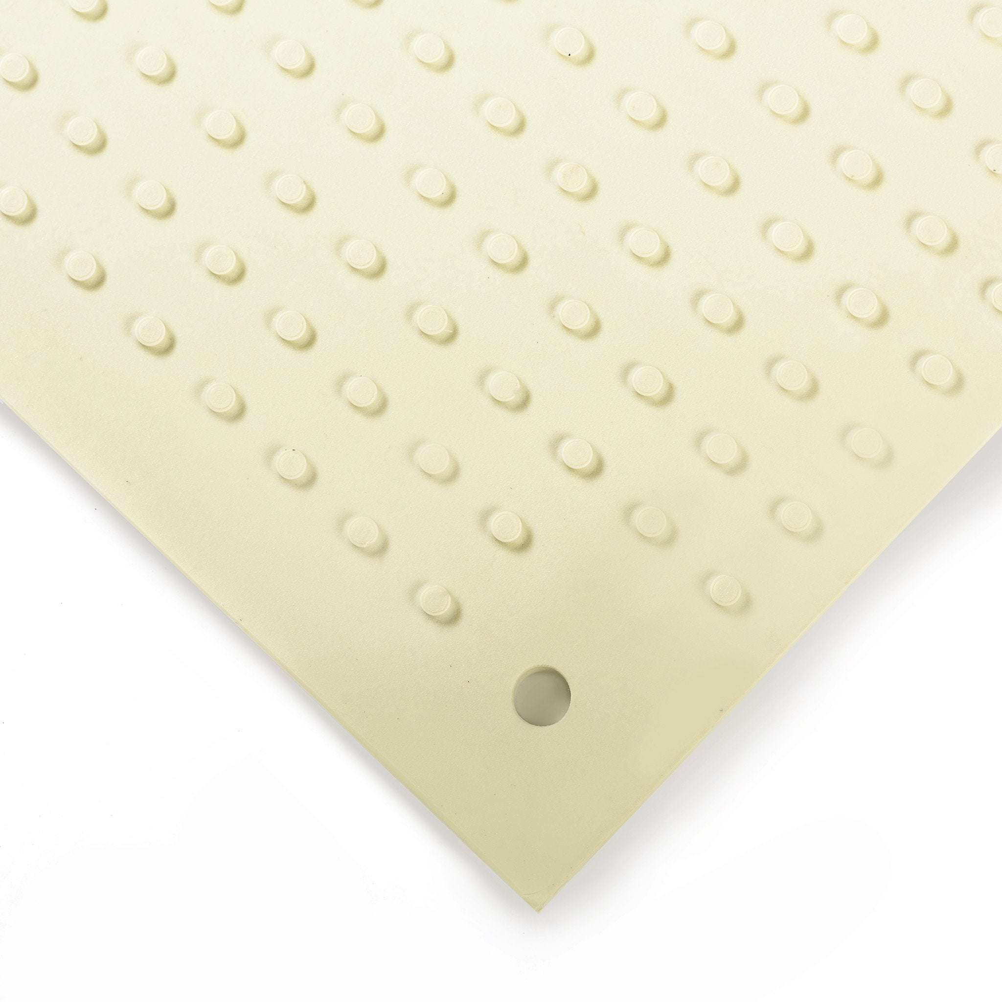 Checkers Trakmat Floor Panel