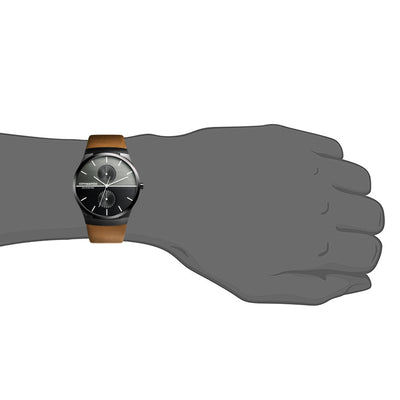 Watch for Men CY005.01BR Shop Online