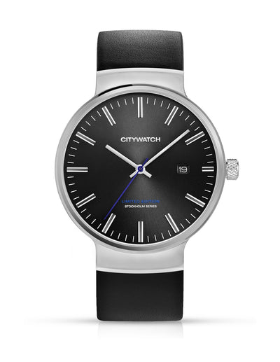CITYWATCH CY020.02BL