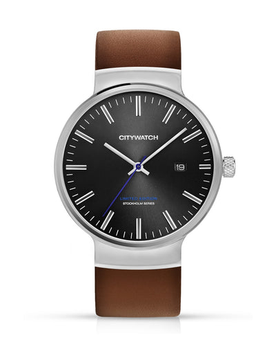 CITYWATCH CY020.02BR