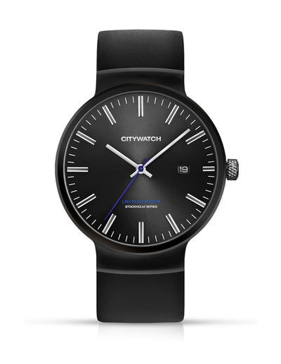 CITYWATCH CY020.03BL