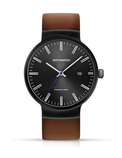 CITYWATCH CY020.03BR