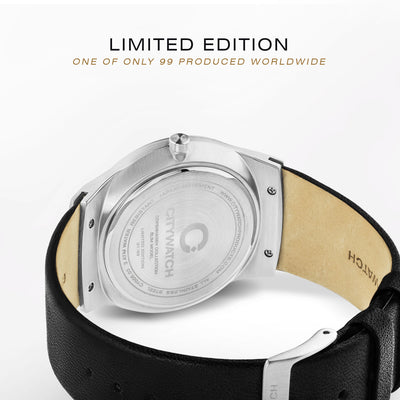 Best Luxury Mens Watch CY005.03BL
