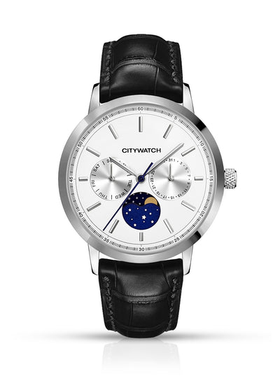 CITYWATCH CY015.01BL
