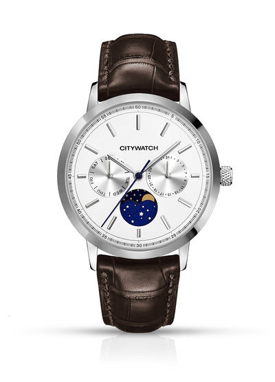CITYWATCH CY015.01BR