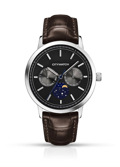 CITYWATCH CY015.02BR