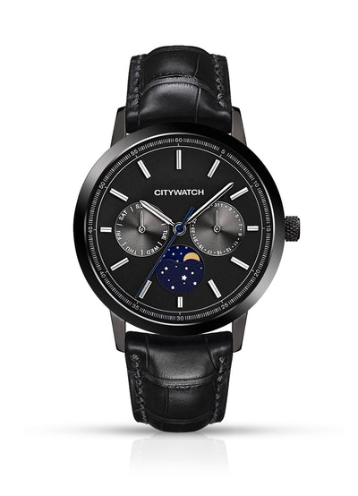 CITYWATCH CY015.03BL