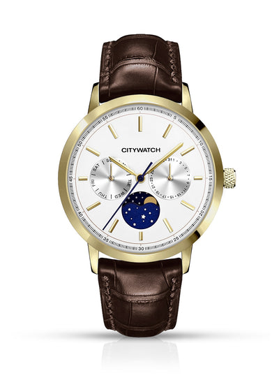 CITYWATCH CY015.04BR