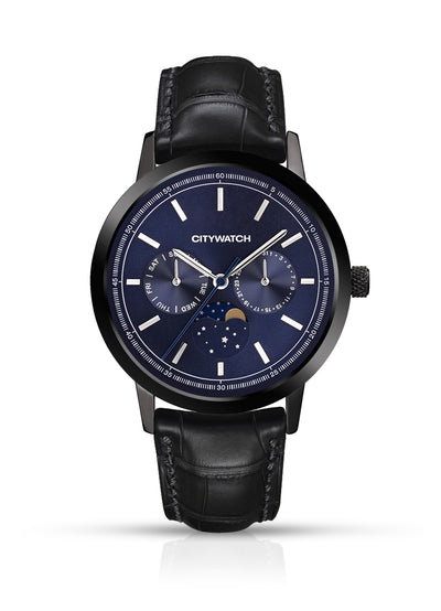 CITYWATCH CY015.12BL