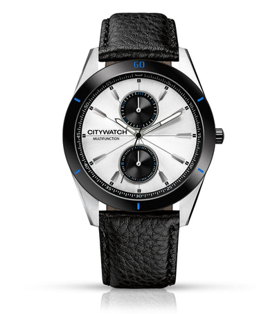 CITYWATCH CY010.01BL