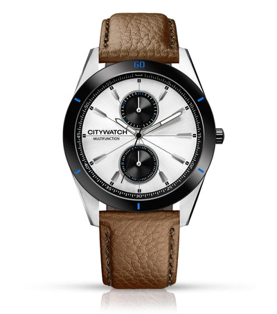 CITYWATCH CY010.01BR