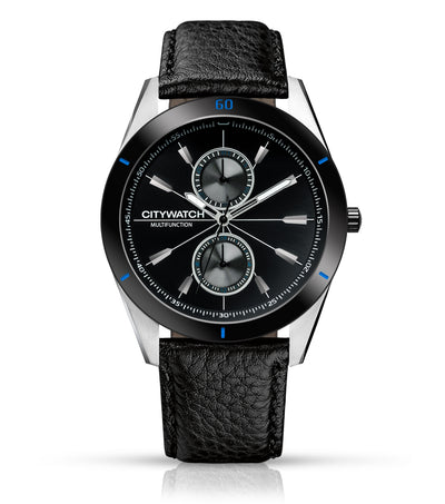 CITYWATCH CY010.02BL