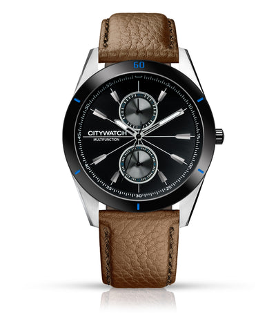 CITYWATCH CY010.02BR