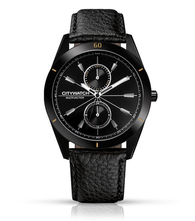 CITYWATCH CY010.03BL