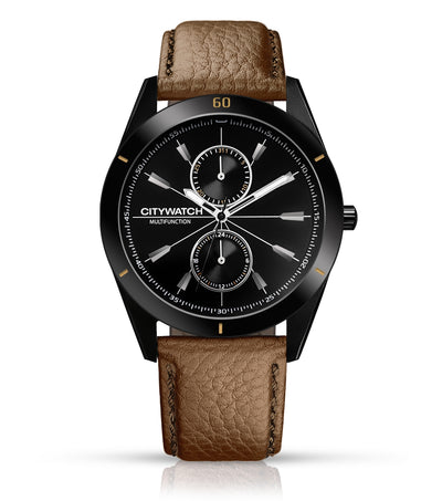 CITYWATCH CY010.03BR