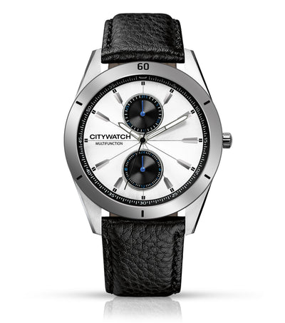 CITYWATCH CY010.04BL