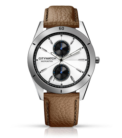 CITYWATCH CY010.04BR