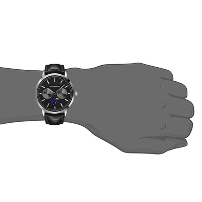 CITYWATCH CY015.02BL